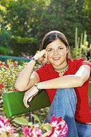 Simone Hackl
